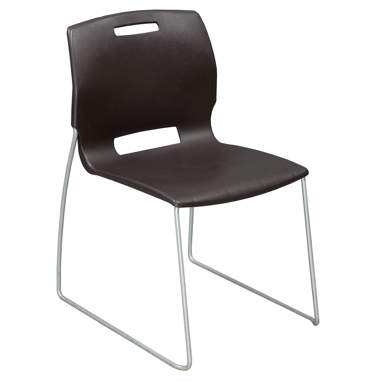 Fixture Furniture-Fetch-Brown-01