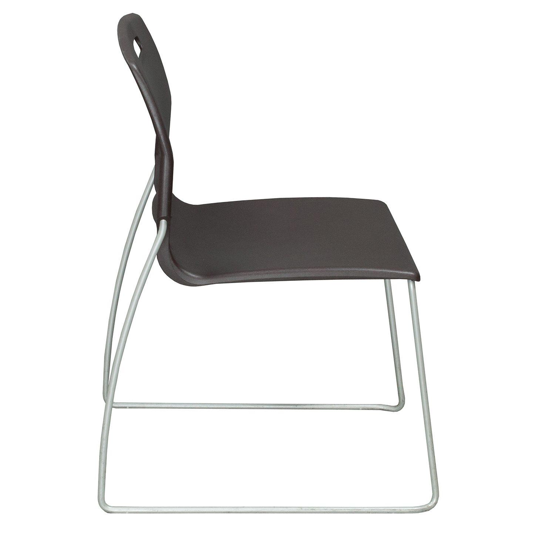 Fixture Furniture-Fetch-Brown-02