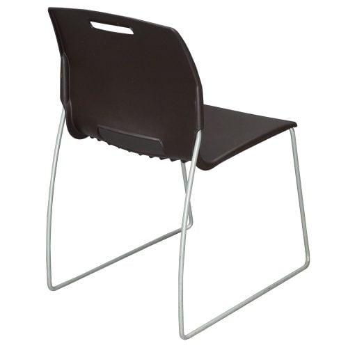 Fixture Furniture-Fetch-Brown-03
