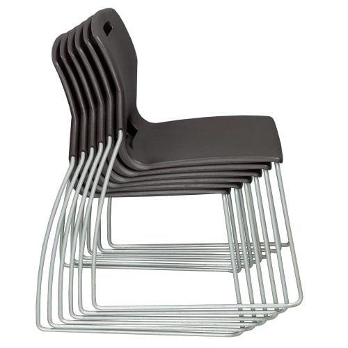 Fixture Furniture-Fetch-Brown-04
