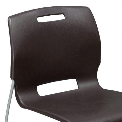 Fixture Furniture-Fetch-Brown-05