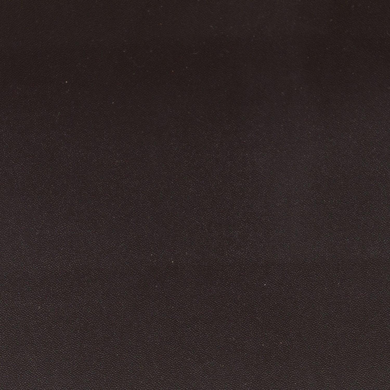 Fixture Furniture-Fetch-Brown-06