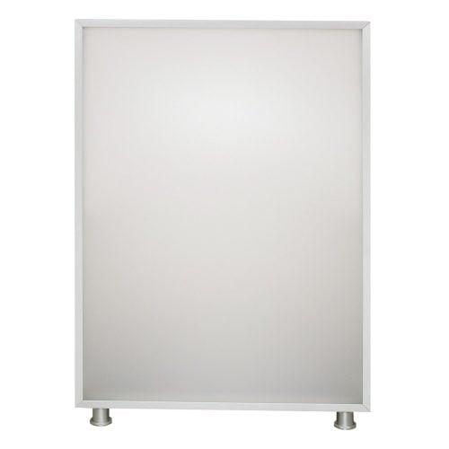 Glass Panel-36-54-01