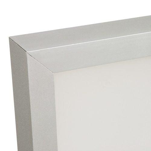 Glass Panel-36-54-02