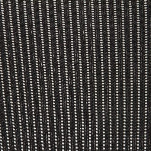 Herman Miller-Aeron-Side Chair-Carbon-05