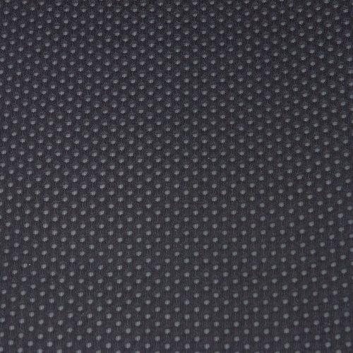 Herman Miller-Embody-Carbon-06