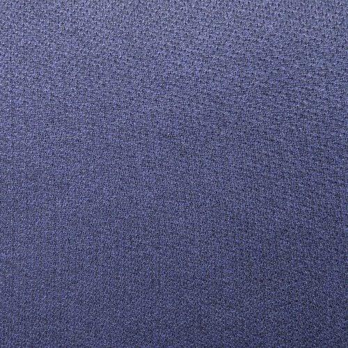 Herman Miller-Ergon-BluePurple-05