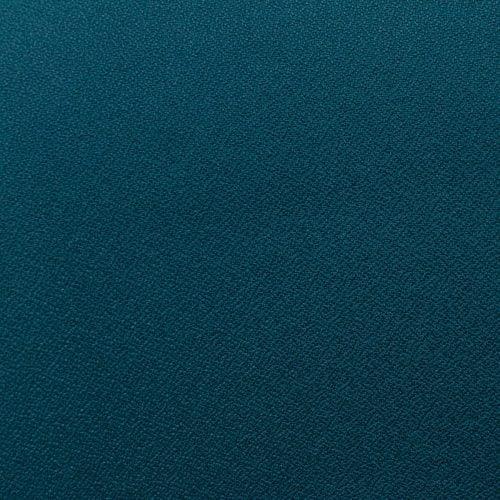 Herman Miller-Ergon-Teal-FixedArms-05