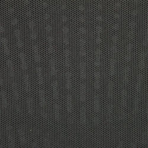 Herman Miller-Mirra-Black Wave-05