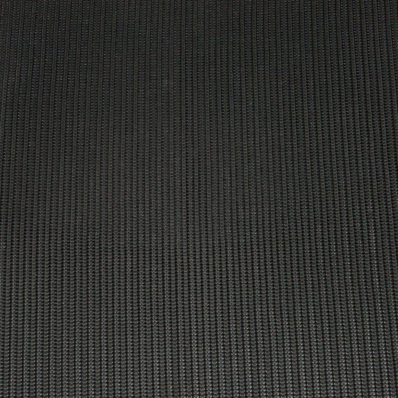 Herman Miller-Mirra-Black Wave-06