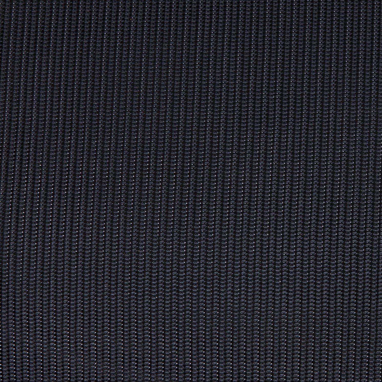 Herman Miller-Mirra-Black and Graphite-06