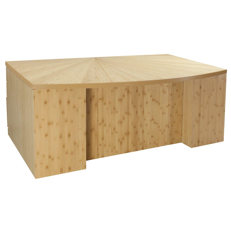 Hollywood-Bamboo-Desk-02