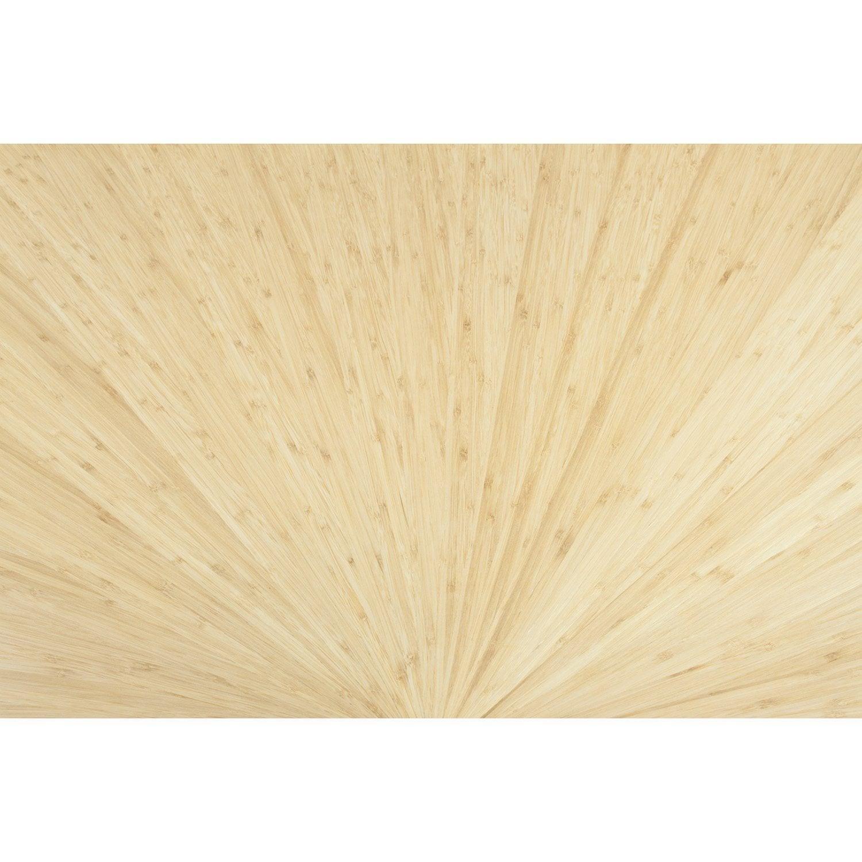 Hollywood-Bamboo-Desk-04