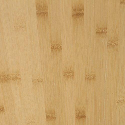 Hollywood-Bamboo-Desk-05