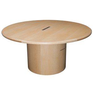 Maple-Table-30x60-01