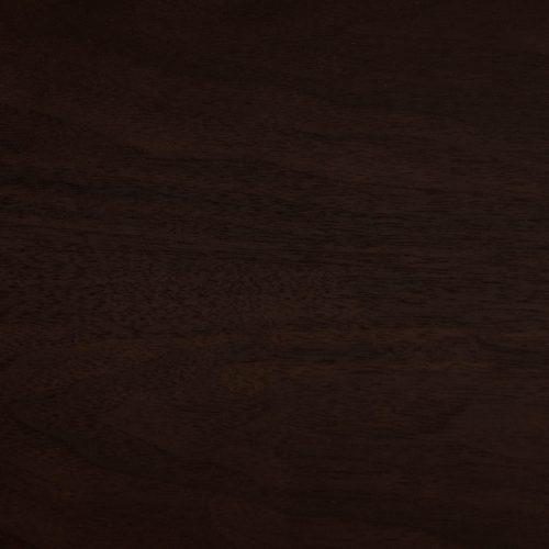 Modern Office-36in Table-Dark Walnut-03