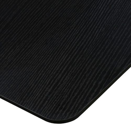 Morgan-2base-Black-02