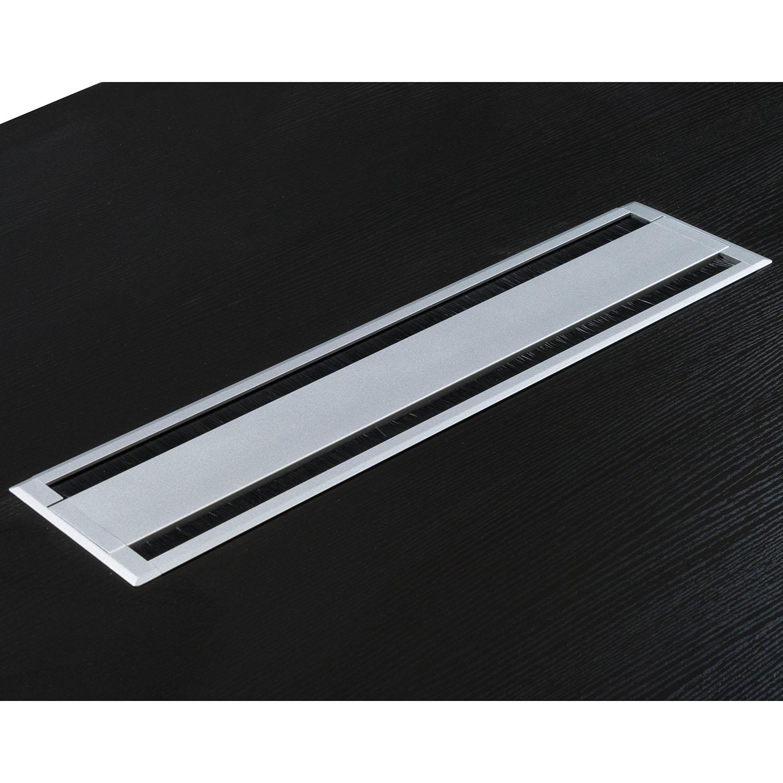Morgan-2base-Black-03