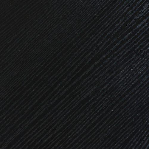 Morgan-2base-Black-05