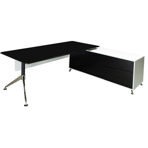 Morgan-L Desk-Right-Black-02