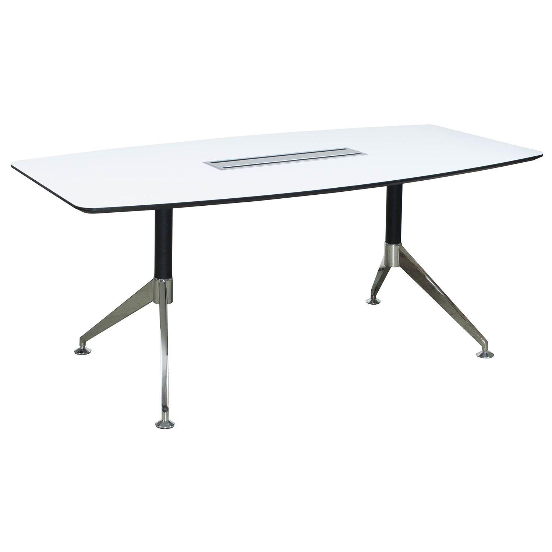 Morgan-White-2 Base-Conference Table-01