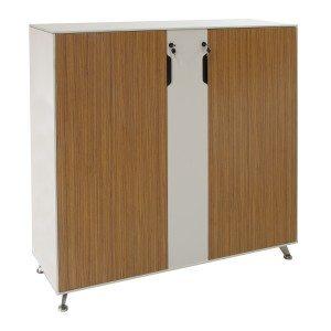 Morgan-Zebra-Cabinet