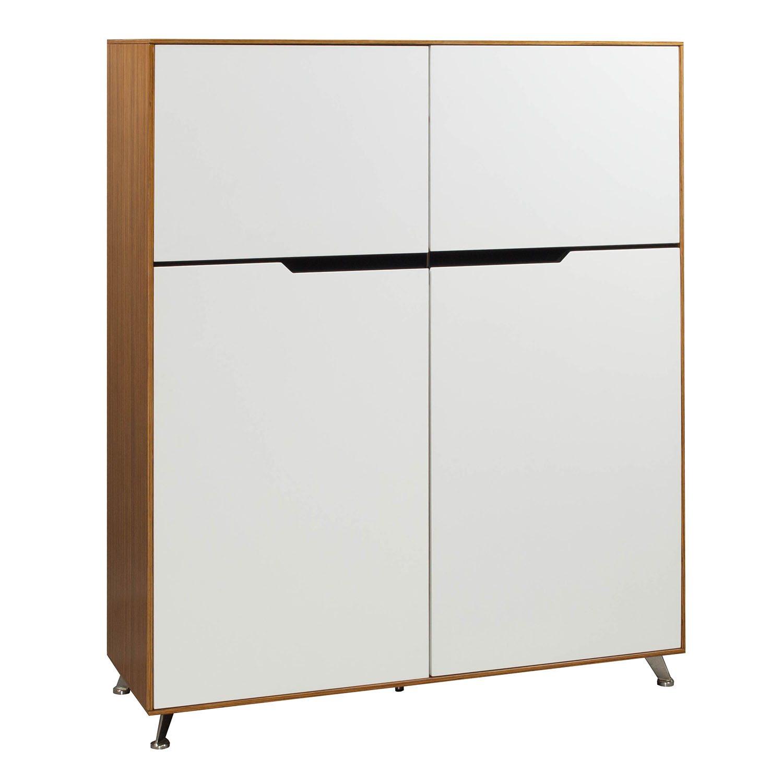Morgan-Zebra-Veneer-Storage-01