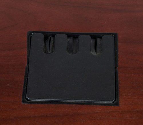 Steelcase-Ushape-Desk-006