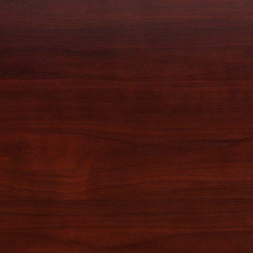 Steelcase-Ushape-Desk-007