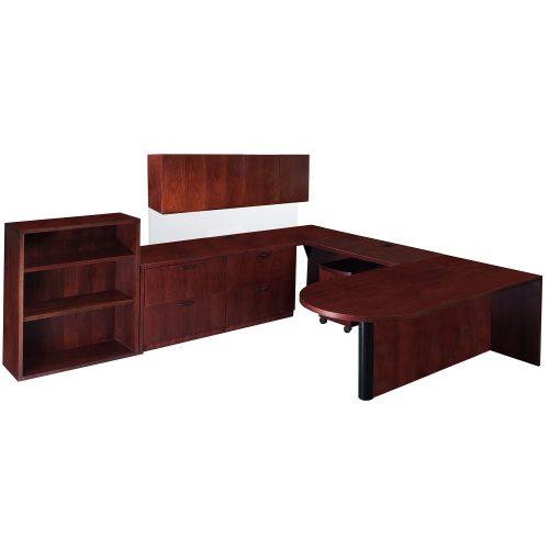 Steelcase-Ushape-Desk-left-2-01