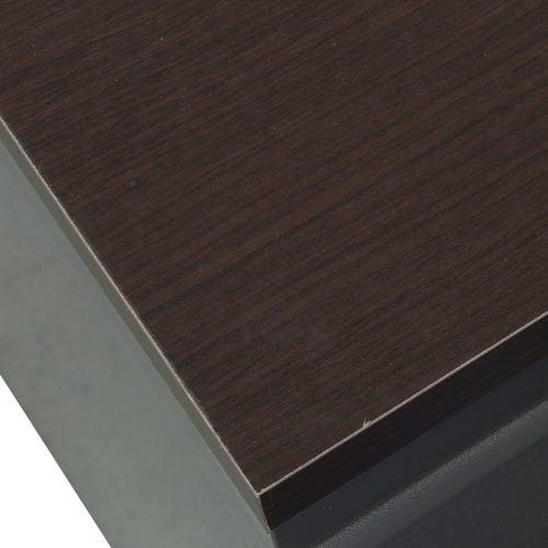 Teknion-BBF-Gray-Espresso-04