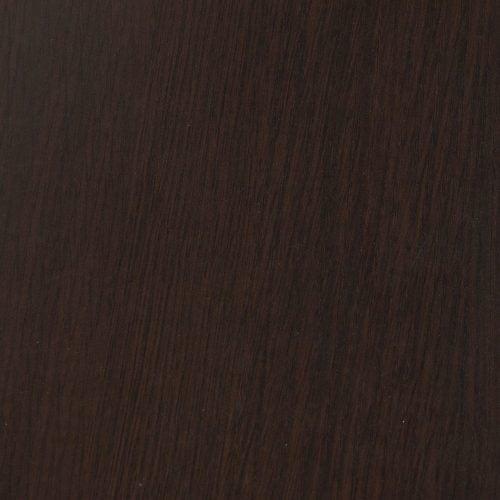 Teknion-BBF-Gray-Espresso-05