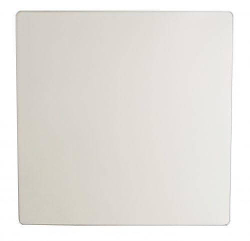 Whiteboard-48x48
