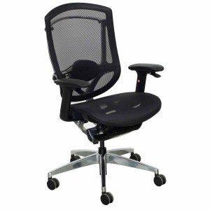 goSIT-Black-Mesh-Ergonomic-Chair-01