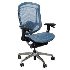 goSIT-Blue Mesh-Task Chair-01