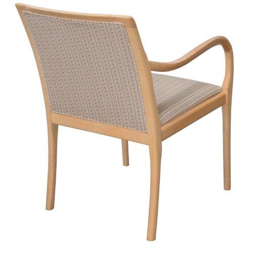 Bernhardt-Tan Stripe Pattern-03
