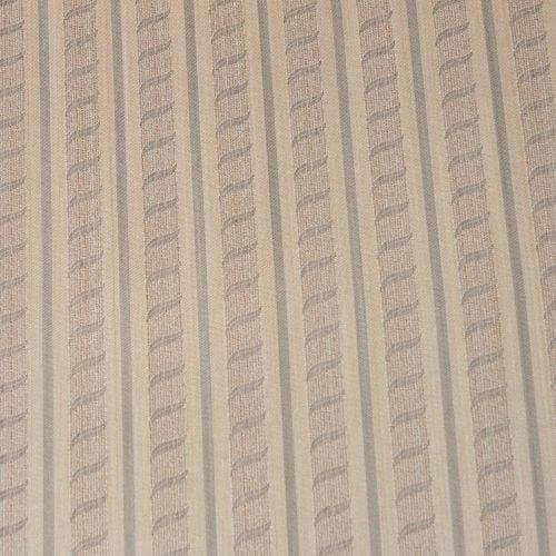 Bernhardt-Tan Stripe Pattern-05