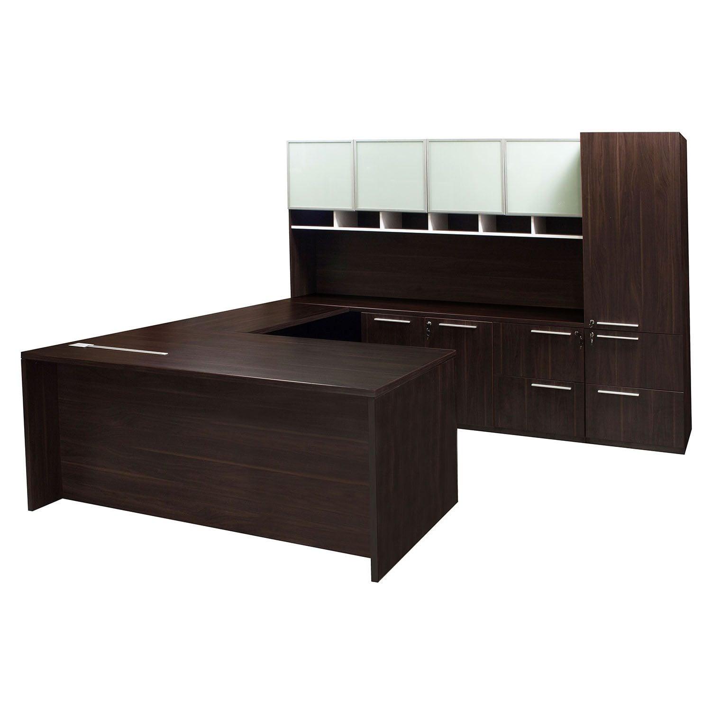Denmark Desks