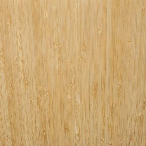 Hollyood-Bamboo-Computer Hutch-04