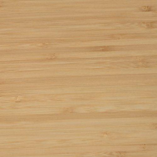 Hollywood-Bamboo-2 Shelf Bookcase--03