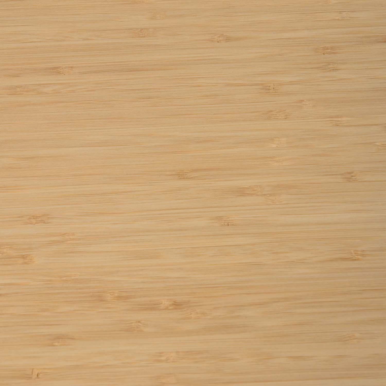 Hollywood-Bamboo-Storage Credenza-04
