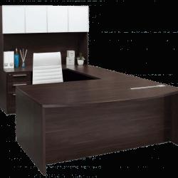 Office Suites & Desk Sets