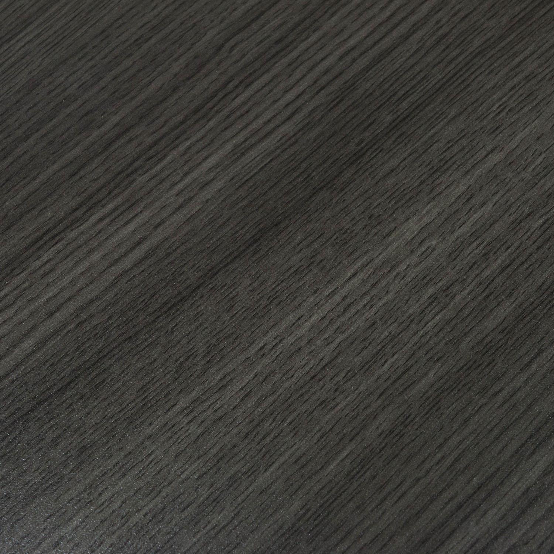goSIT Everyday Gray L Shape Reception Desk - Color Swatch