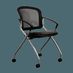 Folding/Nesting Chairs