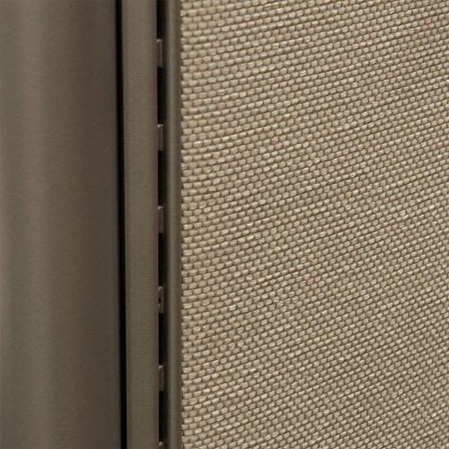 Knoll-Honeycomb-06