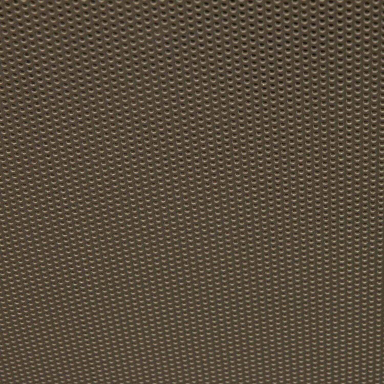 Knoll-Honeycomb-08