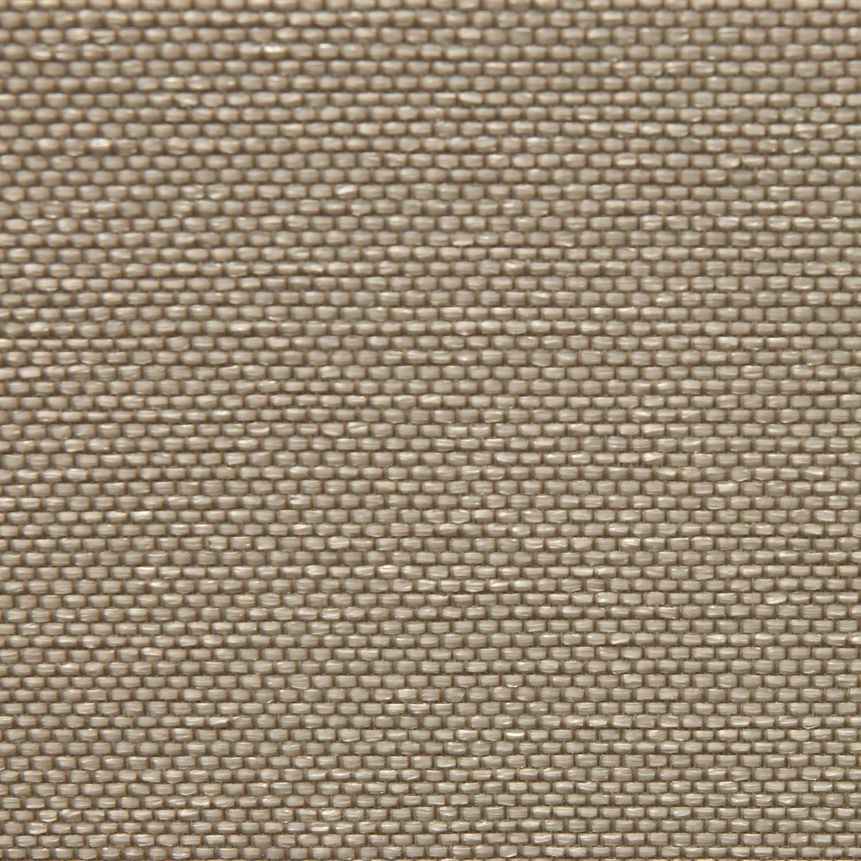 Knoll-Honeycomb-09