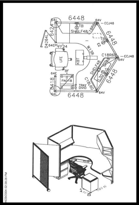 Knoll cube-01