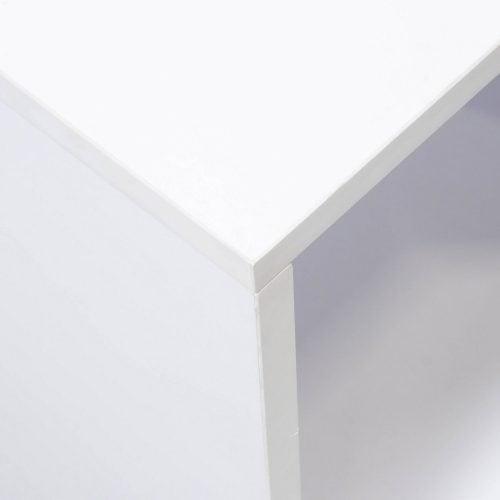 Louis-Cube-No Legs-White-02