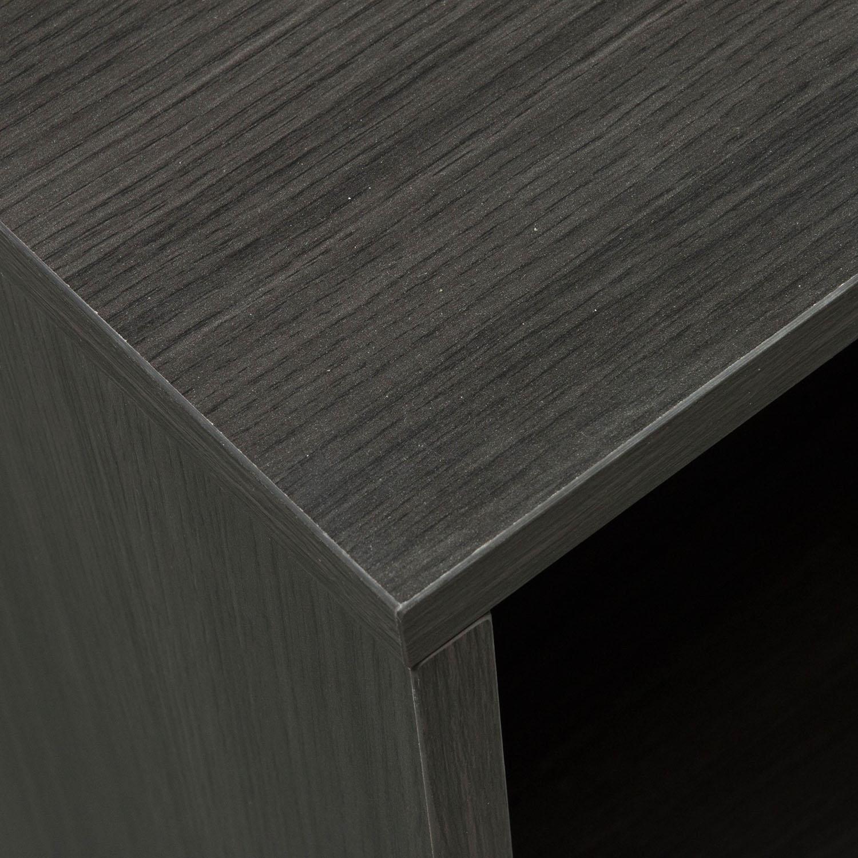 Louis-Gray-Quad No Legged Shelf-Laminate-02
